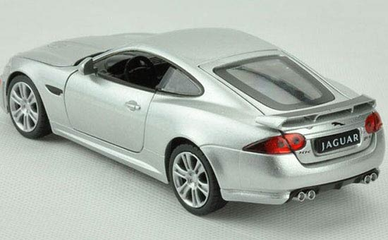 Kids Red White Blue Silver 1 32 Diecast Jaguar Xkr S HD Wallpapers Download free images and photos [musssic.tk]