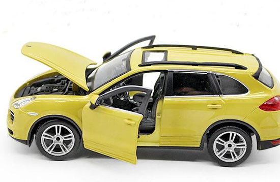 acura gary force html with Yellow 124 Scale Bburago Diecast Porsche Cayenne Turbo Model P 1135 on Balaban Imdb besides 2014 Trek Bicycles in addition City Of Long Beach Towing Auction also Acura Mdx Engine Heater together with Immediate Response.