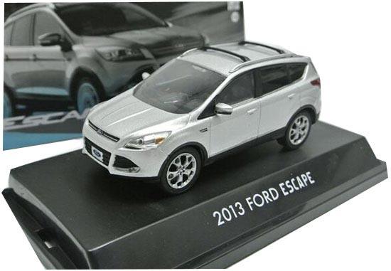 kids ford car toys models for sale buy cheap diecast ford toy online. Black Bedroom Furniture Sets. Home Design Ideas