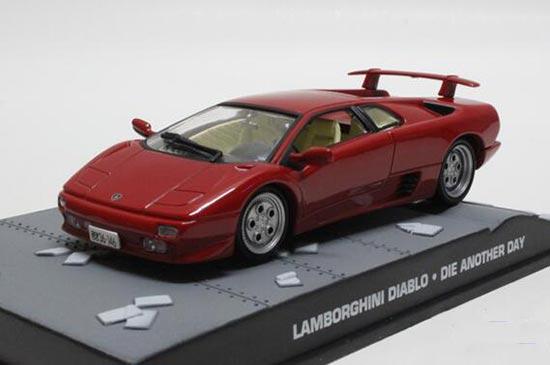 Lamborghini Car Toys Models For Sale Buy Cheap Diecast