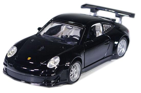 White Silver Black Orange 1 32 Scale Porsche Rsr 911 Gt3 Pa01t0003 Vktoybuy Com