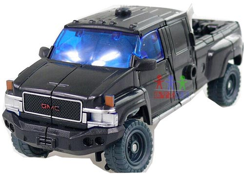 Kids GMC Car Toys & Models for Sale, Buy Cheap Diecast GMC ...